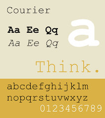 Download Corbel Font 20 Best And Worst Fonts To Use On Your Resume U2013 Learn