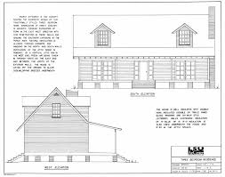 blueprints for cabins 7 free cabin plans you won t believe you can diy