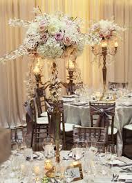 wedding flowers decoration wedding flower decoration ideas dover delaware de