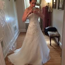 bridal shops in ma of italy 18 reviews bridal 68 court st plymouth ma