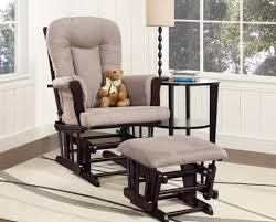Rocking Chairs For Nursery Rocking Chairs For Any Nursery Parent And Baby Center Walmart