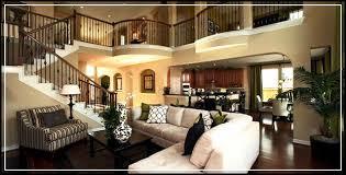 Custom Home Design Houston Tx Stunning Home Design Houston Home - Home design houston