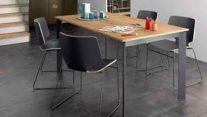 table cuisine et chaises tables chaises mobalpa