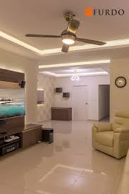 17 best living rooms designed by furdo bangalore images on