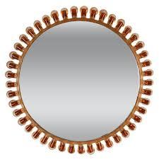 best 25 amber color ideas on pinterest amber eyes define