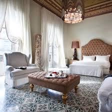 4 best luxury u0026 boutique hotels in noto tablet hotels