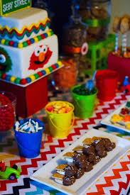 elmo birthday www one stop party ideas images elmo party jpg
