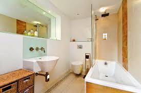 awesome bathroom designs rectangular bathroom designs alluring awesome bathroom home