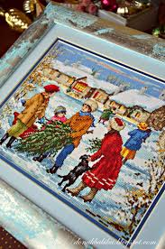 61 best cross stitch inspiration images on pinterest cross