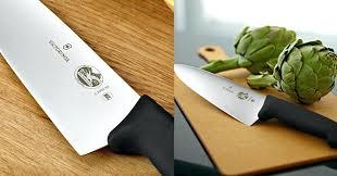 victorinox kitchen knives canada victorinox kitchen knife malaysia victorinox forschner forged