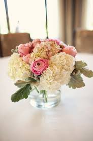 65 best spring baby shower peach and pink images on pinterest