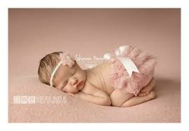 Newborn Photo Props Top 10 The Best Custom Photo Props Posing Props 2017