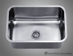 Kitchen Sinks Sacramento - kitchen cabinets sacramento kitchen granite sacramento