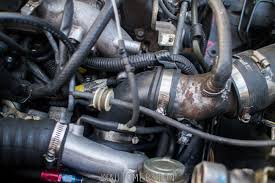 subaru boxer engine turbo how to turbo your non turbo subaru u2013 ej22 specific automersion