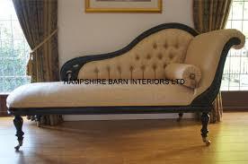 Victorian Sofa Reproduction 18 Victorian Sofa Reproduction Cabinet Bed Baxton Studio