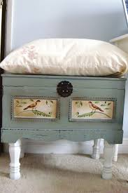small storage benches 22 furniture ideas with small shoe cabinet
