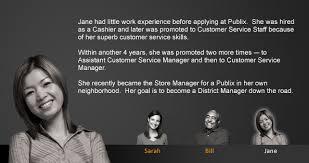 career paths at publix job opportunities publix super markets