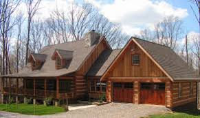 cabin garage plans detached garage with breezeway pictures breezeway garage house