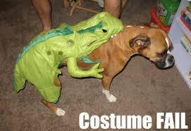 Meme Halloween - halloween meme ideas