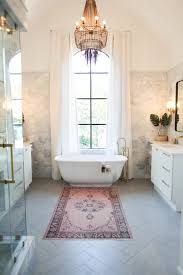 glam bathroom ideas boho glam bathroom bathroom decor and design ideas