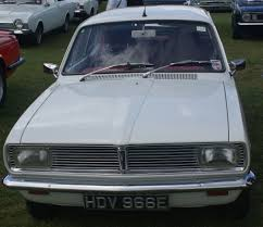 1959 vauxhall victor vauxhall viva classic cars wiki fandom powered by wikia
