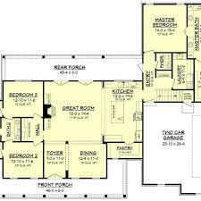 farm house floor plans 23 farm house floor plans 28 small farmhouse floor plans