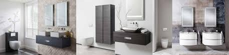 bauhaus brand designer bathrooms u0026 designs
