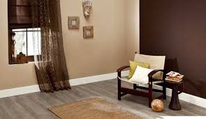 deco chambre chocolat chambre deco chambre beige chocolat deco chambre beige or deco