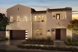 Pardee Homes Floor Plans Almeria In San Diego Ca New Homes U0026 Floor Plans By Pardee Homes