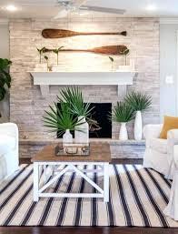 Home Stones Decoration Deco Home Stones Decoration Deco R Home Decor Ideas 2018
