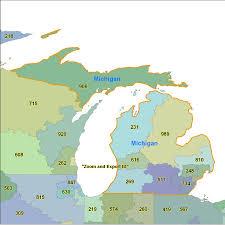 Ohio Usa Map by Ohio Zip Code Maps Free Ohio Zip Code Maps Iowa Zip Code Maps