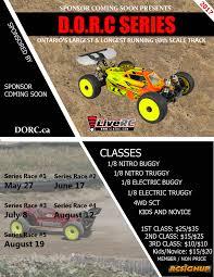 monster truck nitro 2 d o r c homepage