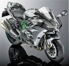 cbr rate in india kawasaki ninja h2r price specs review pics u0026 mileage in india