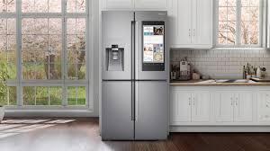 fridge freezers our full range of fridges samsung uk