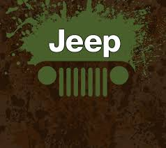 sahara jeep logo jeep logo wallpapers wallpaper cave