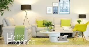 Cermin Di Informa inspiration informa innovative furnishings