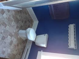 Bathroom Flooring Vinyl Ideas Exellent Linoleum Bathroom Flooring For Design