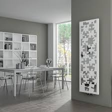 modern designer radiators online of the best manufacturers