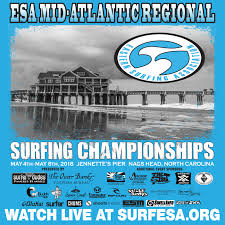 bureaux d udes esa s mid atlantic regional surfing chionships presented by the