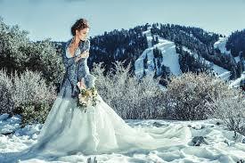 mountain wedding image result for winter mountain wedding cake wedding ideas