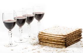 passover 4 cups 4 cups of wine a passover tradition for everyone