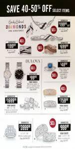 zales 2017 black friday deals ad black friday 2017