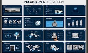 download presentation template eliolera com