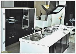 deco cuisine cagne chic cuisines leicht best acheter with cuisines leicht cuisine leicht
