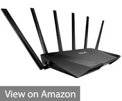 best black friday router deals best 25 wifi router reviews ideas on pinterest best home router