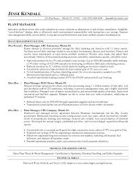 entry level sales resume this is resume search engines u2013 goodfellowafb us