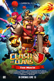 clash of clans dragon wallpaper best 25 clash of clans ideas only on pinterest clash of clans