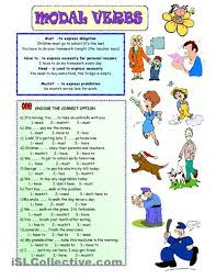 best 25 verbs for kids ideas on pinterest esl teaching english