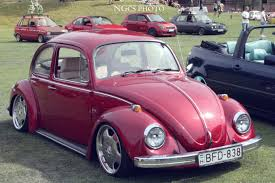 volkswagen beetle classic volkswagen beetle classic needed model 1500 or any other autos