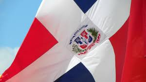 Dominican Republic Flag Meaning Dominican Flag Wallpapers Hd Pixelstalk Net